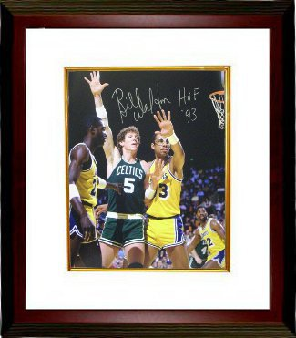 d6e8b3067 Powers Autographs  Autographed sports and celebrity memorabilia.