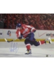 Alexander Ovechkin signed Washington Capitals 16X20 Photo- PSA/Ovechkin Holograms