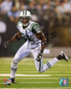 Antonio Cromartie signed New York Jets 8x10 Photo- Tri-Star Hologram