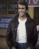 Henry Winkler signed 16x20 Photo Happy Days (Fonzie/The Fonz)