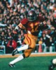 Charles White unsigned USC Trojans 8x10 Photo