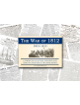 The War of 1812 Historic Newspaper Compilation from the Caren Archive