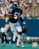 Lawrence Taylor signed New York Giants 8x10 Photo