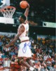 Antonio McDyess signed Denver Nuggets 8x10 Photo