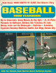 Bob Gibson signed St. Louis Cardinals Baseball Yearbook Full Magazine 1969