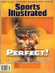 Tennessee Volunteers 1998 Natl Champs Commemorative Sports Illustrated Full Magazine- January 13, 1999 (13-0 Perfect)