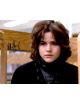 Ally Sheedy signed The Breakfast Club Allison Reynolds 8x10 Photo- PSA/JSA/BAS Guaranteed To Pass