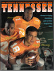 Tennessee Volunteers 1996 Football College Program/Guide- excellent condition (Peyton Manning Cover)