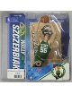 Wally Szczerbiak unsigned Figure McFarlane - Boston- Series 11