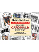 St. Louis Cardinals unsigned Greatest Moments in History New York Times Historic Newspaper Compilation