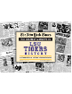 LSU Tigers unsigned Greatest Moments in History New York Times Historic Newspaper Compilation