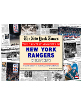 New York Rangers Hockey Greatest Moments in History New York Times Historic Newspaper Compilation