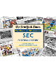 SEC Football History Greatest Moments in History New York Times Historic Newspaper Compilation