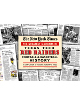 Texas Tech Red Raiders Football and Basketball Greatest Moments in History New York Times Historic Newspaper Compilation