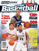 2012-13 Athlon Sports College Basketball Magazine Preview- Connecticut Huskies/Boston College/Providence Cover