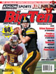 Athlon Sports 2012 College Football Big Ten Preview Magazine- Iowa Hawkeyes/Minnesota Golden Gophers Cover