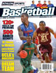 2012-13 Athlon Sports College Basketball Magazine Preview- Florida Gators/Florida State Seminoles/Miami Hurricanes Cover