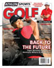 2012 Athlon Sports PGA Golf Preview Magazine