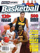 2012-13 Athlon Sports College Basketball Magazine Preview- Minnesota Golden Gophers/Iowa Hawkeyes/Iowa State Cyclones Cover