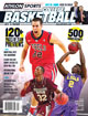 2013-14 Athlon Sports College Basketball Preview Magazine- LSU Tigers/Ole Miss Rebels /Mississippi State Bulldogs