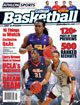 2012-13 Athlon Sports College Basketball Magazine Preview- LSU Tigers/Mississippi Rebels (Ole Miss) /Mississippi State Bulldogs