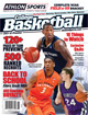 2011-12 Athlon Sports College Basketball Magazine Preview- Illinois Fighting Illini/Notre Dame Fighting Irish/Northwestern Wildc