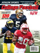 2011 Wisconsin/Michigan/ND