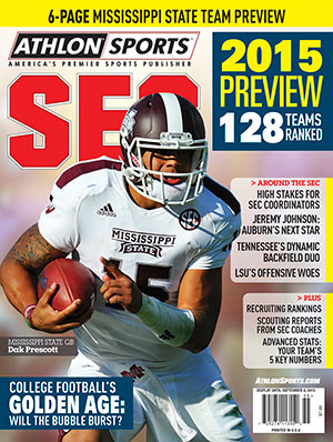 college football top 20 covers com college football
