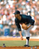Bert Blyleven signed Minnesota Twins 16x20 Photo HOF 2011- MLB Hologram