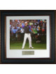 Rory McIlroy 2014 PGA Tour at Valhalla 16x20 Golf Photo Premium Leather Framing