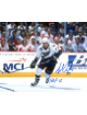 Adam Oates signed Washington Capitals 8x10 Photo HOF 12- Tri-Star Hologram