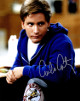 Emilio Estevez signed The Breakfast Club Andrew Clark 8x10 Photo- PSA/JSA/BAS Guaranteed To Pass