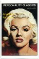 Marilyn Monroe 1991 Personality Comics Illustrated Biography #2