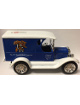 Kentucky Wildcats Basketball ERTL 1996-97 Basketball Season 1923 Chevy Diecast Bank 1:25 LTD 500