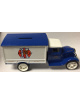 Kentucky Wildcats Basketball ERTL 1958 National Champions 1931 Hawkeye Truck Diecast Bank 1:25 LTD 1500