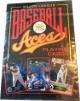 1992 Major League Baseball Aces Playing Cards- 54 Full Color Photos of 1991 Leaders