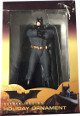 Batman Begins Holiday 5 Inch Ornament (Kurt S. Adler)