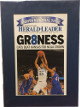 Kentucky Wildcats Gr8Ness April 2, 2012 Lexington Herald-Leader Newspaper Reprint 9x14 Photo and Matted (14x19)