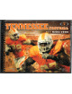 Tennessee Volunteers 2011 College Football Official Media Guide/Program- excellent condition