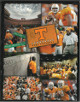Tennessee Volunteers 2007 College Football Official Media Guide/Program- excellent condition (Phillip Fulmer)