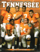 Tennessee Volunteers 2003 College Football Official Media Guide/Program- excellent condition