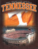 Tennessee Volunteers 2002 College Football Official Media Guide/Program- excellent condition