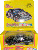 Bobby Hamilton signed #40 Racing Champions 1994 Collector Edition NASCAR 1:64 Scale Die Cast Car