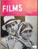 Ryan O'Neal signed 1973 Films in Review Paper Moon Vintage 8x10 Photo w/ Tatum O'Neal- JSA Hologram #DD39243