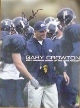 Gary Crowton signed BYU Cougars 8x10 Photo