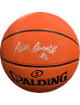 Bill Russell signed Spalding NBA Game Series Rep Indoor/Outdoor Basketball #6- PSA ITP Hologram #8A42507 (Boston Celtics)