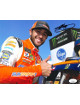 Chase Elliott signed NASCAR Sun Energy1 8x10 Photo- JSA Hologram #EE62706