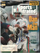 Dan Marino signed Miami Dolphins Sports Illustrated Full Magazine 9/12/1994- Beckett/BAS Hologram #Q75136
