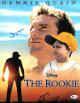 Jim Morris signed Disney The Rookie Movie 11X14 Photo- Beckett/BAS Witnessed Hologram (starring Dennis Quaid)