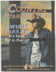 Dwight Yoakam signed Country Standard Time Full Magazine July/August 2003- JSA #DD63004 (no label)